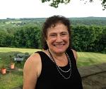 Linda LavineTerm expires 12/31/2019