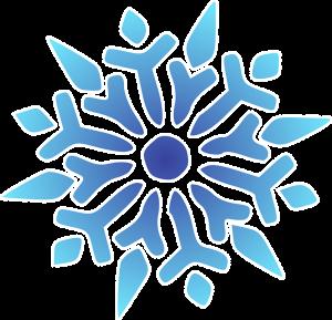 snowflake-310071_960_720