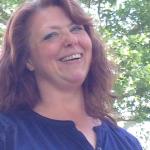 Kathy Servoss, Term expires 12/31/2016