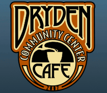 Dryden Community Center Cafe Re-branding Survey